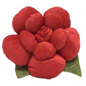 Poduszka dekoracyjna Róża PP-1-02