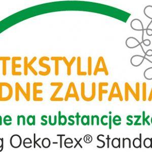Kołdra Wendre Soft Line 220x200
