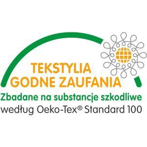 Poduszka Wendre ANTIBACTERIAL 70x80