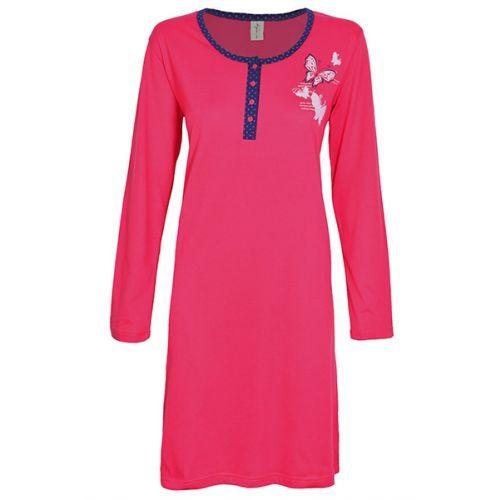 Koszula nocna damska Vogue In 86289