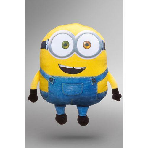 Poduszka maskotka Minionki - Bob