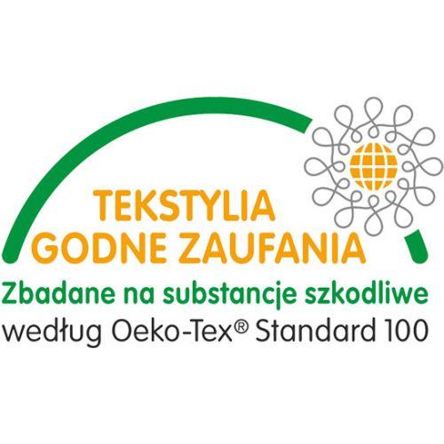Kołdra Drukowana Wendre Blommenslyst 220x200 cm